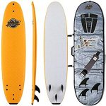 Top 10 Best Rated Surfboards 2020