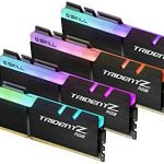 Top 10 Best Rated DDR4 RAM 2020