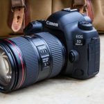 Top 10 Best Rated Full Frame Cameras 2020