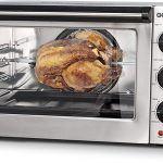 Top 10 Best Rated Countertop Convection Ovens 2021