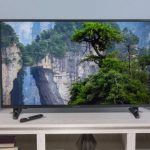Top 10 Best Rated 4K Smart TVs 2020