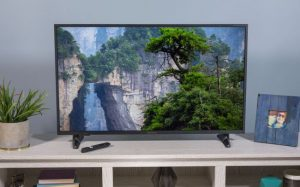 Best Tvs 2020.Top 10 Best Rated 4k Smart Tvs 2020 Tade Reviews