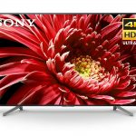 Top 10 Best Rated 85 Inch TVs 2020