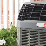Top 10 Best Rated Central Air Conditioners 2020