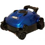 Top 10 Best Rated Robotic Pool Cleaners 2020