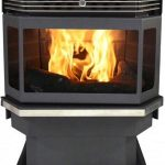 Top 10 Best Rated Pellet Stoves 2021