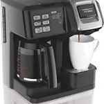 Top 10 Best Rated Pod Coffee Makers 2020