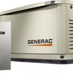 Top 10 Best Rated Whole House Generators 2020