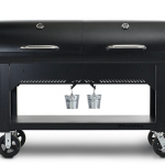 Top 10 Best Rated Wood Pellet Grills 2020