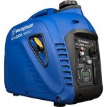 Top 10 Best Rated Inverter Generators 2020