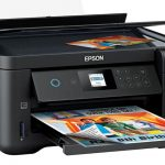 Top 10 Best Rated Photo Printers 2020