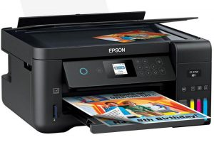 Best Home All In One Printer 2020.Top 10 Best Rated Photo Printers 2020 Tade Reviews