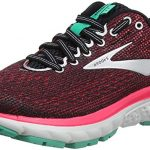 Top 10 Best Rated Sneakers for Plantar Fasciitis 2020