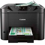 Top 10 Best Rated Printers 2021
