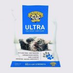 Top 10 Best Rated Cat Litters 2020