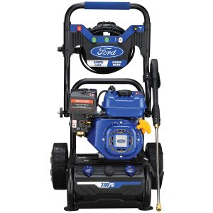 Best Pressure Washer 2020.Top 10 Best Rated Pressure Washers 2020 Tade Reviews