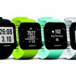 Best Cheap Smartwatch 2020