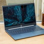Top 10 Best Rated Budget Laptops 2021