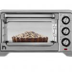Best Budget Toaster Ovens 2020