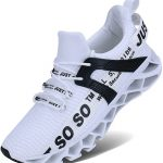 Top 10 Best Rated Budget Running Shoes 2020