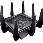 Top 10 Best Rated Routers for Gaming 2020