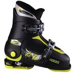 Top 10 Best Rated Ski Boots 2020