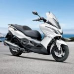 Top 10 Best Rated Motor Scooters 2021