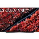 Top 10 Best Rated 43 Inch 4K TVs 2020