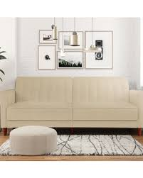 Best Sleeper Sofa 2020.Top 10 Best Rated Sleeper Sofas 2020 Tade Reviews