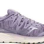 Top 10 Best Rated Women's Running Shoes 2020