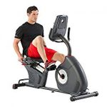 Top 10 Best Rated Stationary Bikes 2020