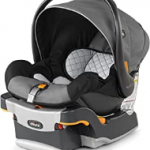 Top 10 Best Rated Car Seats for Toddlers 2020