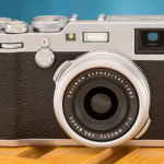 Top 10 Best Rated Compact Digital Cameras 2021