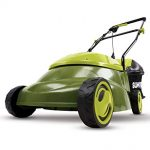 Top 10 Best Rated Lawn Mowers 2021