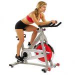 Top 10 Best Rated Spin Bikes 2020