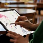 Top 10 Best Rated Tablets 2020