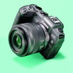 Top 10 Best Rated Canon Cameras 2020