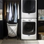 Best Budget Stackable Washer and Dryer 2020