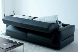 Top 10 Best Rated Sleeper Sofas 2020 - Tade Reviews