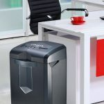 Top 10 Best Rated Budget Paper Shredders 2021