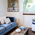 Top 10 Best Rated Portable AC Units 2020