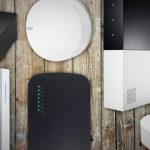 Top 10 Best Rated Smart Home Hubs 2020