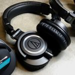 Top 10 Best Rated Studio Headphones 2020