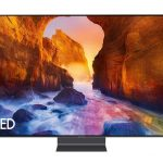 Top 10 Best Rated QLED TVs 2020