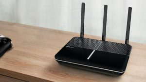 Best Modem 2020.Top 10 Best Rated Modem Routers 2020 Tade Reviews