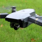 Top 10 Best Rated Drones for Beginners in 2020