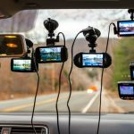 Top 10 Best Rated Dual Dash Cams 2020
