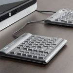 Top 10 Best Rated Ergonomic Keyboards 2020