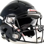 Top 10 Best Rated Football Helmets 2020