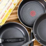 Top 10 Best Rated Non Stick Frying Pans 2020